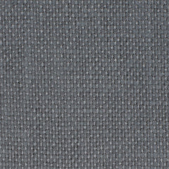SAMPLE - Brazil Blue 5 - 100% Linen 12 Oz (Heavy/Medium Weight | 56 Inch Wide | Medium Soft) Solid | By Linen Fabric Store Online