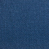 SAMPLE - Brazil Blue 8 - 100% Linen 12 Oz (Heavy/Medium Weight | 56 Inch Wide | Medium Soft) Solid | By Linen Fabric Store Online