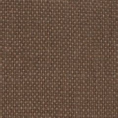SAMPLE - Brazil Brown 2 - 100% Linen 12 Oz (Heavy/Medium Weight | 56 Inch Wide | Medium Soft) Solid | By Linen Fabric Store Online
