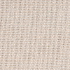 Brazil Cream 1 - 100% Linen 12 Oz (Heavy/Medium Weight | 56 Inch Wide | Medium Soft) Solid