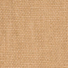 Brazil Gold 2 - 100% Linen 12 Oz (Heavy/Medium Weight | 56 Inch Wide | Medium Soft) Solid