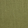 Brazil Green 3 - 100% Linen 12 Oz (Heavy/Medium Weight | 56 Inch Wide | Medium Soft) Solid