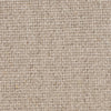 SAMPLE - Brazil Grey 10 - 100% Linen 12 Oz (Heavy/Medium Weight | 56 Inch Wide | Medium Soft) Solid | By Linen Fabric Store Online