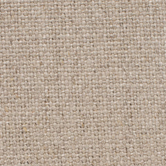 Brazil Grey 10 - 100% Linen 12 Oz (Heavy/Medium Weight | 56 Inch Wide | Medium Soft) Solid