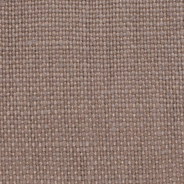 Brazil Grey 11 - 100% Linen 12 Oz (Heavy/Medium Weight | 56 Inch Wide | Medium Soft) Solid