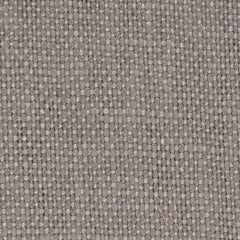 Brazil Grey 13 - 100% Linen 12 Oz (Heavy/Medium Weight | 56 Inch Wide | Medium Soft) Solid
