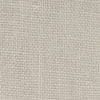 SAMPLE - Brazil Grey 1 - 100% Linen 12 Oz (Heavy/Medium Weight | 56 Inch Wide | Medium Soft) Solid | By Linen Fabric Store Online