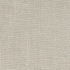 Brazil Grey 1 - 100% Linen 12 Oz (Heavy/Medium Weight | 56 Inch Wide | Medium Soft) Solid