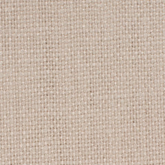 Brazil Grey 2 - 100% Linen 12 Oz (Heavy/Medium Weight | 56 Inch Wide | Medium Soft) Solid