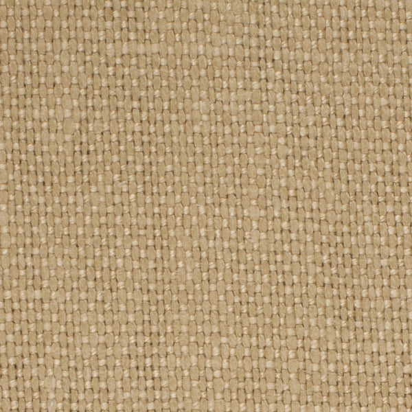 Brazil Grey 3 - 100% Linen 12 Oz (Heavy/Medium Weight | 56 Inch Wide | Medium Soft) Solid