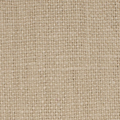 SAMPLE - Brazil Grey 4 - 100% Linen 12 Oz (Heavy/Medium Weight | 56 Inch Wide | Medium Soft) Solid | By Linen Fabric Store Online