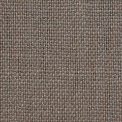 Brazil Grey 8 - 100% Linen 12 Oz (Heavy/Medium Weight | 56 Inch Wide | Medium Soft) Solid