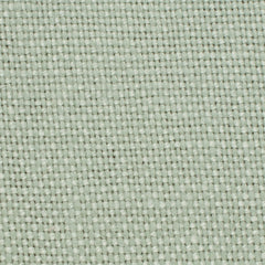SAMPLE - Brazil Jade Green 1 - 100% Linen 12 Oz (Heavy/Medium Weight | 56 Inch Wide | Medium Soft) Solid | By Linen Fabric Store Online