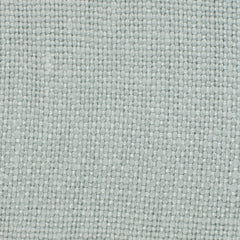 SAMPLE - Brazil Light Blue 4 - 100% Linen 12 Oz (Heavy/Medium Weight | 56 Inch Wide | Medium Soft) Solid | By Linen Fabric Store Online
