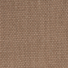 Brazil Light Brown 1 - 100% Linen 12 Oz (Heavy/Medium Weight | 56 Inch Wide | Medium Soft) Solid