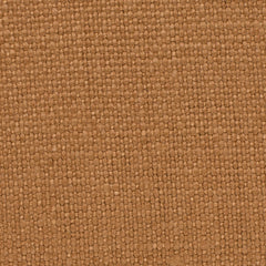 Brazil Light Brown 4 - 100% Linen 12 Oz (Heavy/Medium Weight | 56 Inch Wide | Medium Soft) Solid