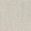 Brazil Light Grey 6 - 100% Linen 12 Oz (Heavy/Medium Weight | 56 Inch Wide | Medium Soft) Solid