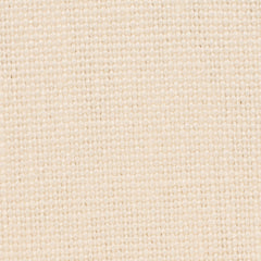 Brazil Light Yellow 1 - 100% Linen 12 Oz (Heavy/Medium Weight | 56 Inch Wide | Medium Soft) Solid