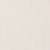 Brazil Off White 1 - 100% Linen 12 Oz (Heavy/Medium Weight | 56 Inch Wide | Medium Soft) Solid