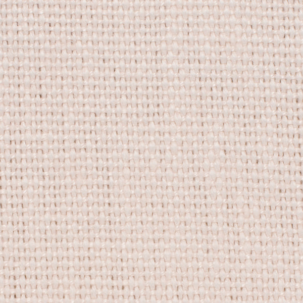 Brazil Pink 1 - 100% Linen 12 Oz (Heavy/Medium Weight | 56 Inch Wide | Medium Soft) Solid