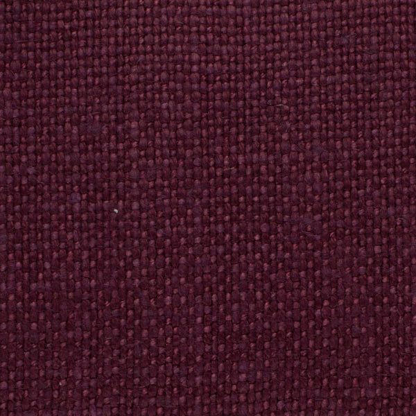 Brazil Purple 1 - 100% Linen 12 Oz (Heavy/Medium Weight | 56 Inch Wide | Medium Soft) Solid