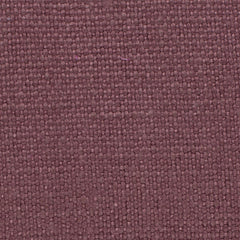 SAMPLE - Brazil Purple 2 - 100% Linen 12 Oz (Heavy/Medium Weight | 56 Inch Wide | Medium Soft) Solid | By Linen Fabric Store Online