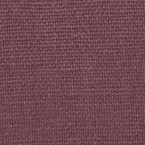 Brazil Purple 2 - 100% Linen 12 Oz (Heavy/Medium Weight | 56 Inch Wide | Medium Soft) Solid