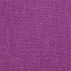 Brazil Purple 3 - 100% Linen 12 Oz (Heavy/Medium Weight | 56 Inch Wide | Medium Soft) Solid