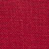 Brazil Red 1 - 100% Linen 12 Oz (Heavy/Medium Weight | 56 Inch Wide | Medium Soft) Solid