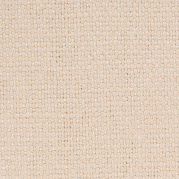 SAMPLE - Brazil Tan 1 - 100% Linen 12 Oz (Heavy/Medium Weight | 56 Inch Wide | Medium Soft) Solid | By Linen Fabric Store Online