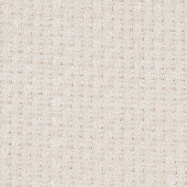SAMPLE - British Cream 1 Linen Polyester 14.5 Oz (Heavy Weight | 54 Inch Wide | Medium Soft) Solid | By Linen Fabric Store Online