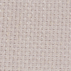 SAMPLE - British Grey 1 Linen Polyester 14.5 Oz (Heavy Weight | 54 Inch Wide | Medium Soft) Solid | By Linen Fabric Store Online