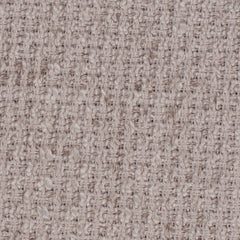 SAMPLE - British Grey 2 Linen Polyester 14.5 Oz (Heavy Weight | 54 Inch Wide | Medium Soft) Solid | By Linen Fabric Store Online