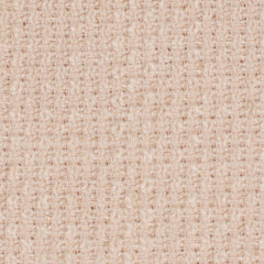 SAMPLE - British Light Tan 1 Linen Polyester 14.5 Oz (Heavy Weight | 54 Inch Wide | Medium Soft) Solid | By Linen Fabric Store Online