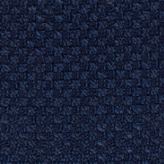 British Royal Blue 1 Linen Polyester 14.5 Oz (Heavy Weight | 54 Inch Wide | Medium Soft) Solid