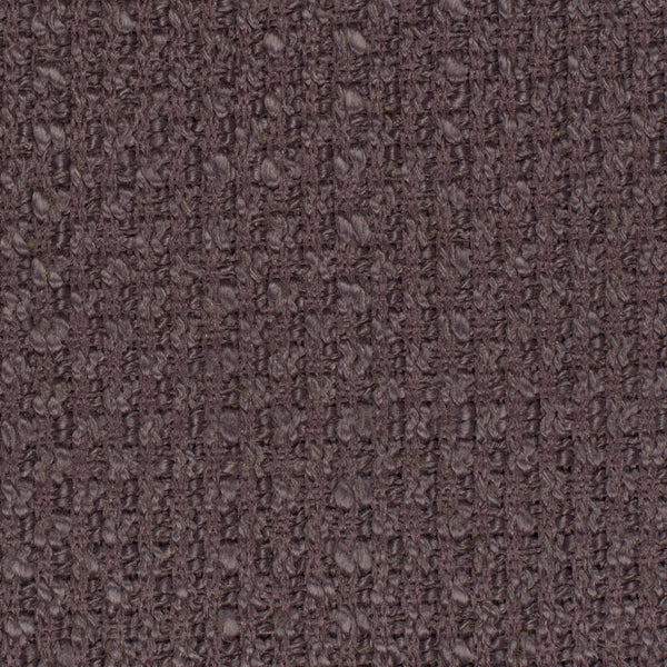 SAMPLE - British Very Dark Grey 4 Linen Polyester 14.5 Oz (Heavy Weight | 54 Inch Wide | Medium Soft) Solid | By Linen Fabric Store Online