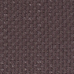 British Very Dark Grey 4 Linen Polyester 14.5 Oz (Heavy Weight | 54 Inch Wide | Medium Soft) Solid