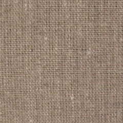California Natural Brown 1 - 100% Linen 10 Oz (Heavy/Medium Weight | 56 Inch Wide | Extra Soft) Burlap