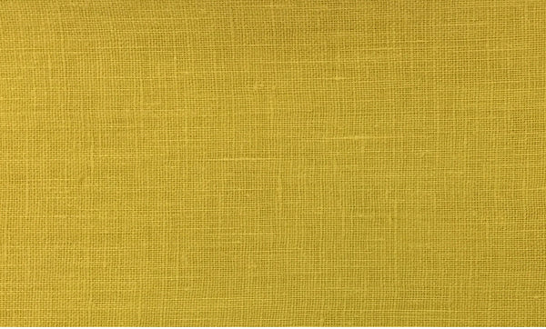 SAMPLE - Irish Cheese - 100% Linen 5.5 Oz (Light/Medium Weight | 56 Inch Wide | Extra Soft) Solid