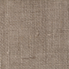 Chile PW Grey 1 - 100% Linen 3.5 Oz (Light/Medium Weight | 56 Inch Wide | Pre Washed Extra Soft) Novelty