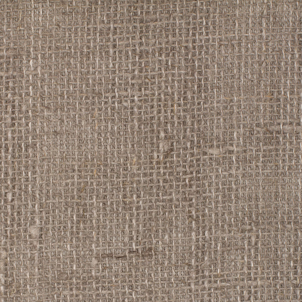 SAMPLE - Chile Grey 1 - 100% Linen 3.5 Oz (Light/Medium Weight | 56 Inch Wide | Extra Soft) Novelty | By Linen Fabric Store Online