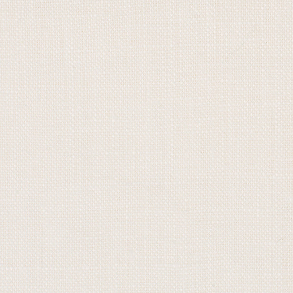 Colombia Off White 1 - 100% Linen 4.5 Oz (Light/Medium Weight | 57 Inch Wide | Extra Soft) Novelty