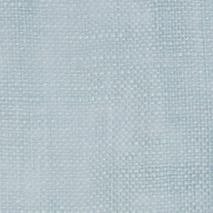 SAMPLE - Egyptian Blue 1 - 100% Linen 2.5 Oz (Very Light Weight | 56 Inch Wide | Extra Soft) Sheer