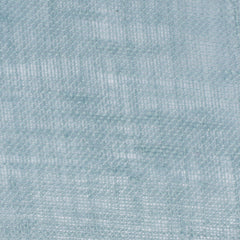 Egyptian Blue 2 - 100% Linen 2.5 Oz (Very Light Weight | 56 Inch Wide | Extra Soft) Sheer