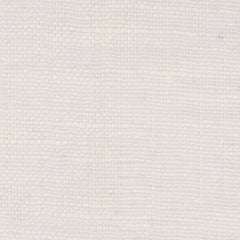 SAMPLE - Egyptian Cream 1 - 100% Linen 2.5 Oz (Very Light Weight | 56 Inch Wide | Extra Soft) Sheer