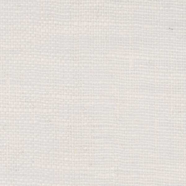 Egyptian Cream 1 - 100% Linen 2.5 Oz (Very Light Weight | 56 Inch Wide | Extra Soft) Sheer