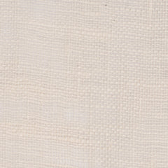SAMPLE - Egyptian Cream 2 - 100% Linen 2.5 Oz (Very Light Weight | 56 Inch Wide | Extra Soft) Sheer