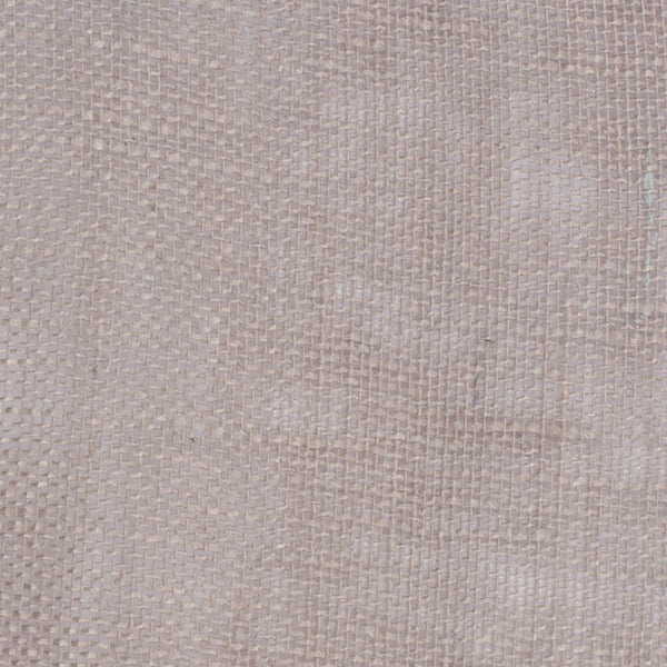 SAMPLE - Egyptian Dark Grey 3 - 100% Linen 2.5 Oz (Very Light Weight | 56 Inch Wide | Extra Soft) Sheer