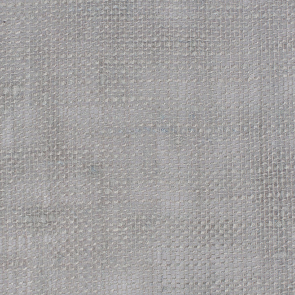 SAMPLE - Egyptian Elephant Grey 4 - 100% Linen 2.5 Oz (Very Light Weight | 56 Inch Wide | Extra Soft) Sheer