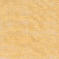 Egyptian Gold 1 - 100% Linen 2.5 Oz (Very Light Weight | 56 Inch Wide | Extra Soft) Sheer